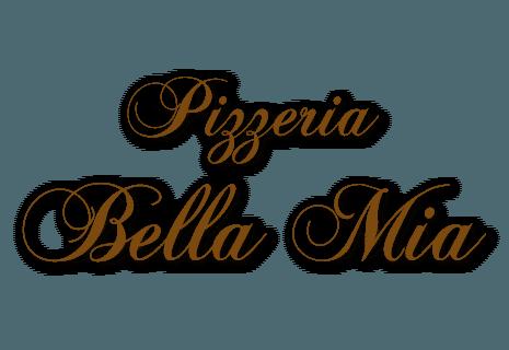 Bella Mia Waltrop