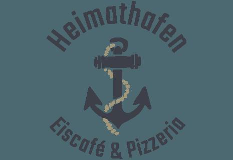 Heimathafen Eiscafe & Pizzeria