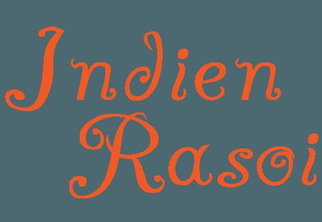 Indien Rasoi