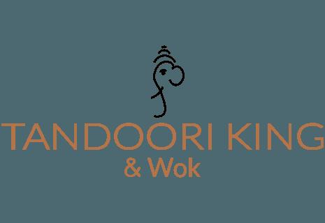 Ikasushi und Wok