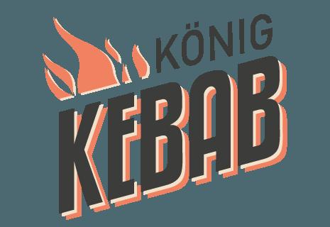 König Kebab