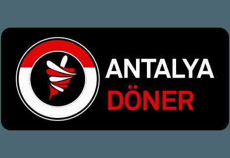 Antalya Döner