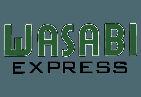 Wasabi Express