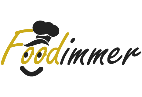 Foodimmer