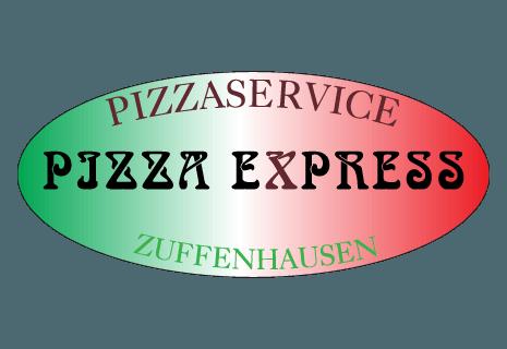 Pizza Express-avatar