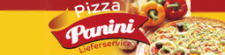Logo Pizza Panini