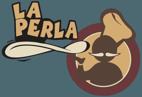 La Perla Delivery