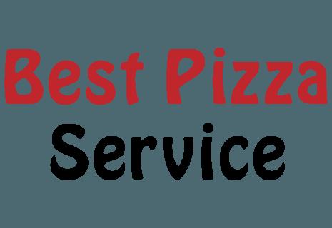 Best Pizza Service