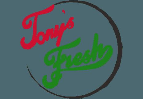 Tony's Fresh