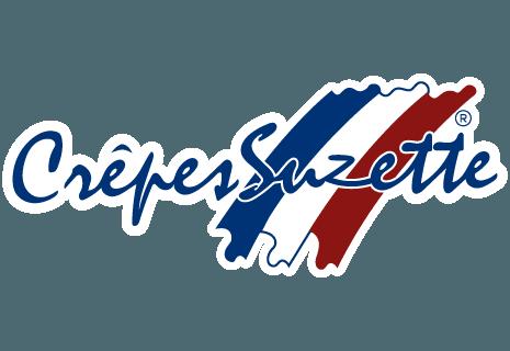 Crepes Suzette Findorff