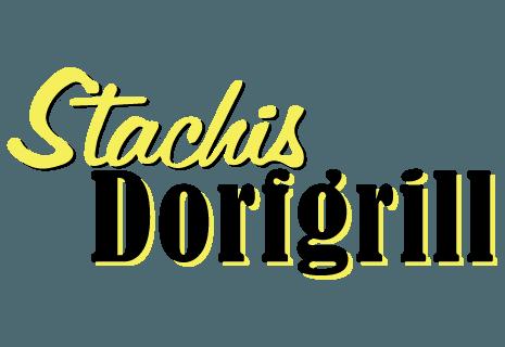 Stachis Dorfgrill