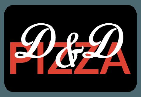 D&D Pizza