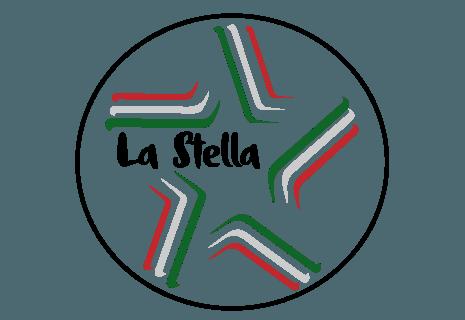 La Stella Lünen