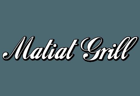 Matiat Grill