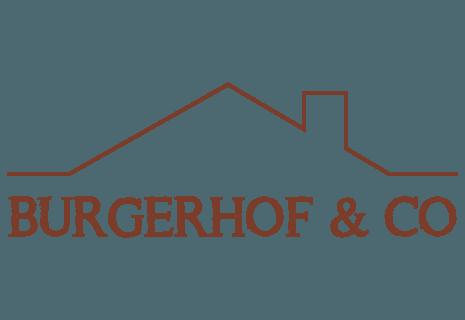 Burgerhof & Co