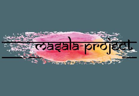 Masala project