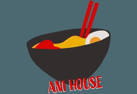 Ani House