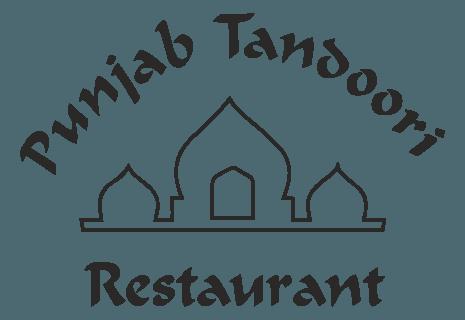 Punjab Tandoori Restaurant