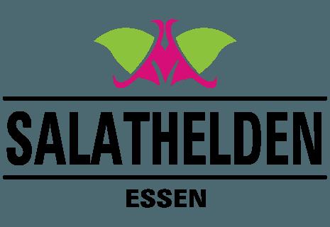 Salathelden