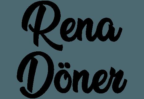 Rena Döner