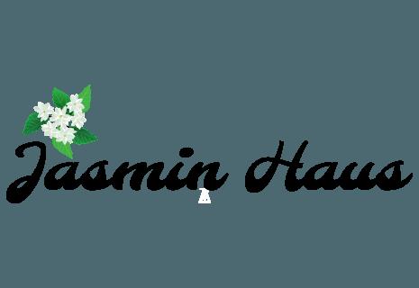 Jasmin Haus