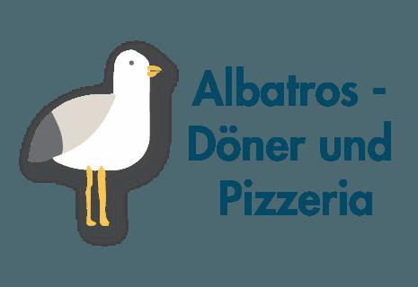 Albatros - Döner und Pizzeria-avatar