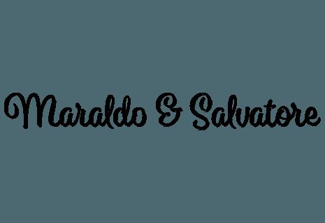 Maraldo & Mosaik