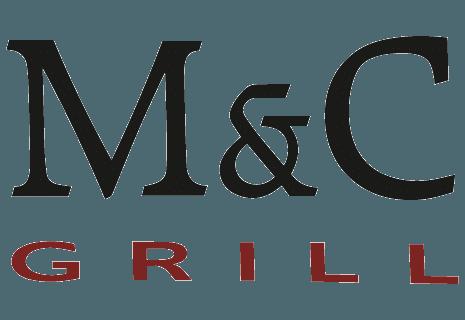 M & C Grill Medebacher Grill
