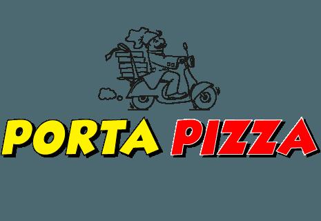 portapizza