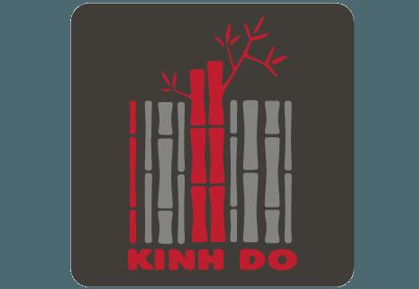 Kinh Do Restaurant