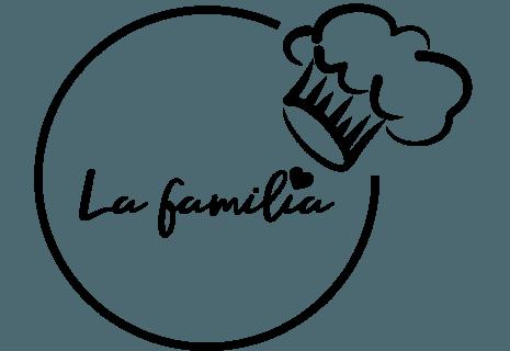 Bistro La Familia