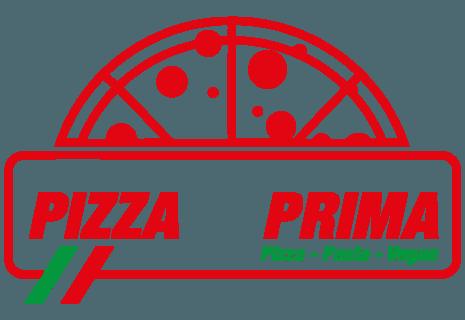 Pizzeria Prima
