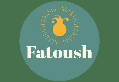Fatoush Restaurant