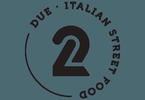 Due - Italian Street Food