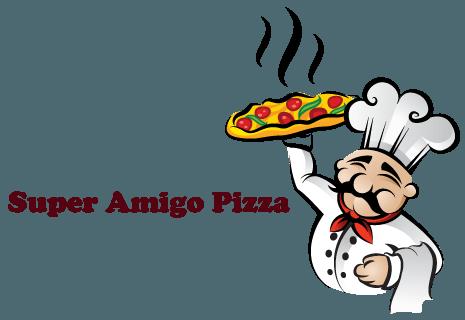 Super Amigo Pizzaservice