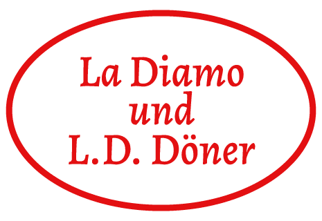 La Diamo und L.D. Döner