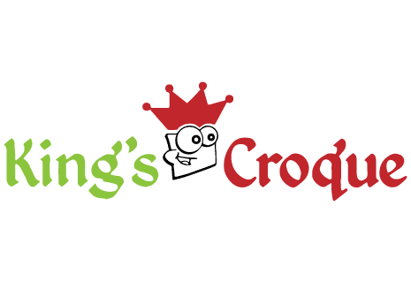 Kingscroque