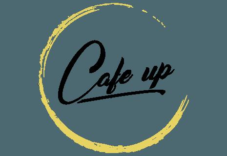 Café UP