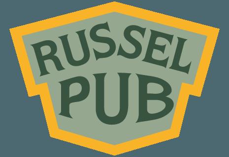 Rüssel Pub
