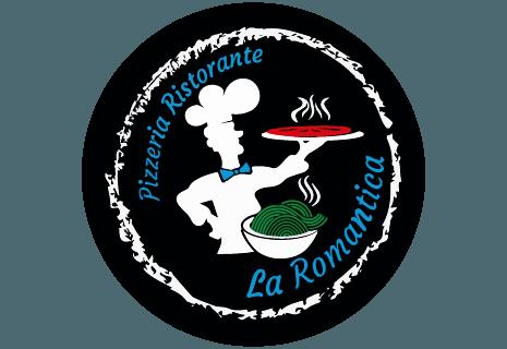 Pizzeria Ristorante La Romantica