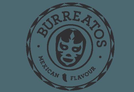 Burreatos