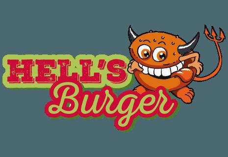 Hell's Burger