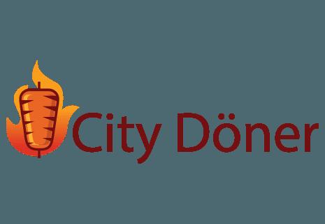 City Döner No2