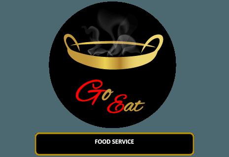Go Eat Food Service
