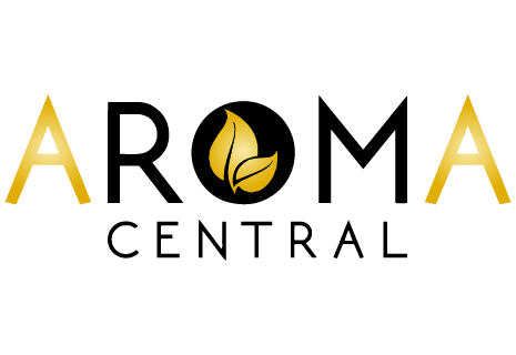 Aroma Central
