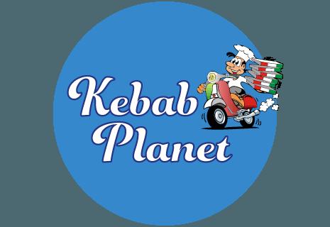 Pizza & Kebap Planet