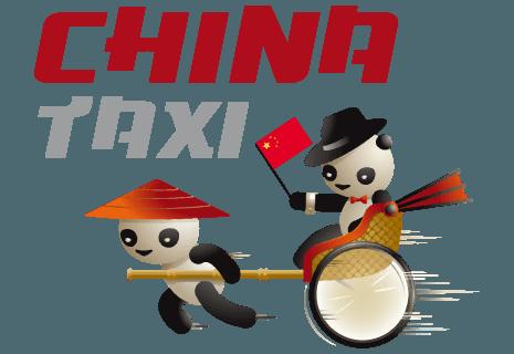 Bild Chan's China Taxi
