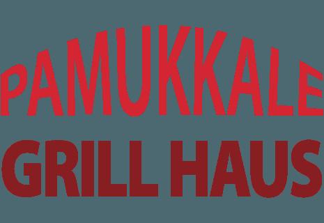 Pamukkale Grill Haus
