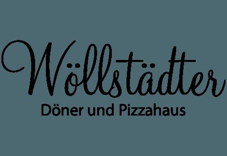 Wöllstädter Döner- und Pizzahaus