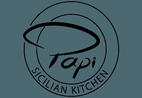 Papi Sicilian Kitchen